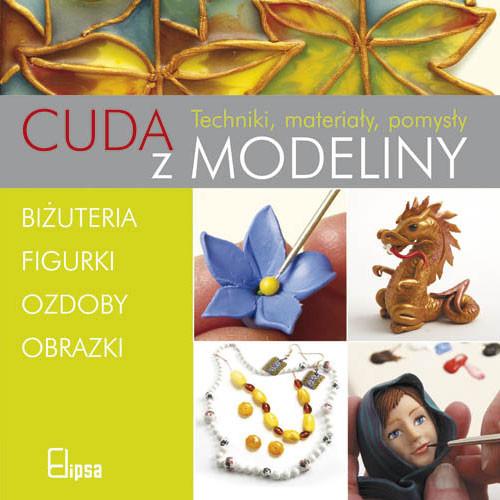 cuda_z_modeliny