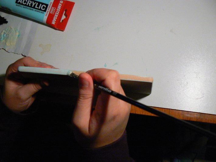 malowanie-boku-decoupage