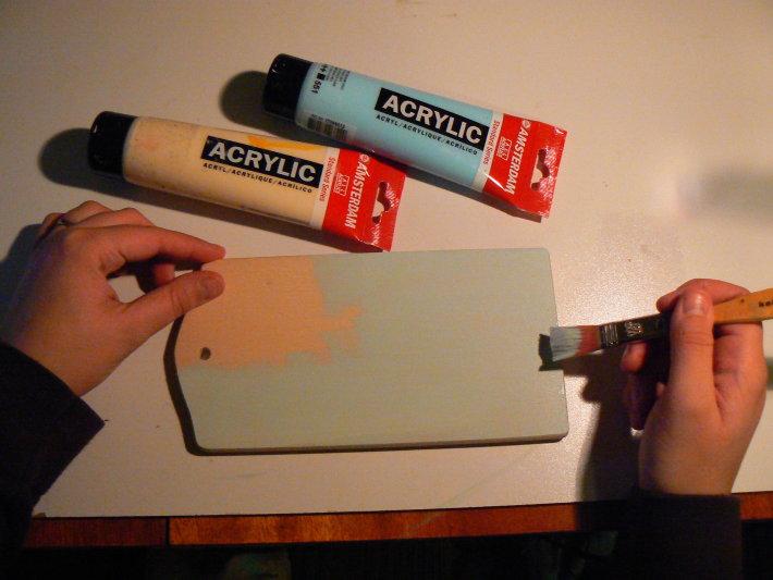 malowanie-decoupage