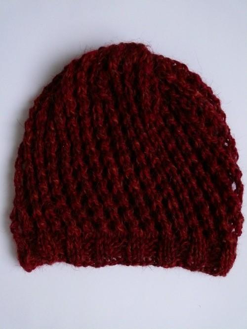 czapka-na-drutach-rough