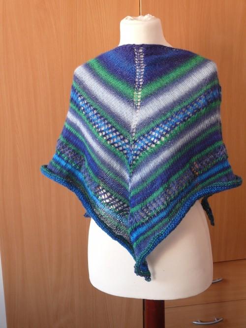 błękitna chusta z ażurem01