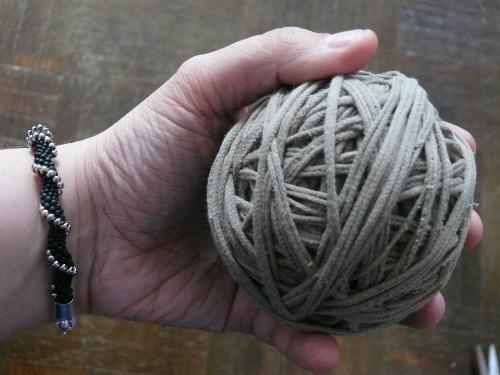 t-yarn-tutorial07