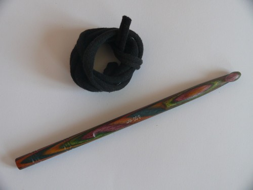 t-yarn02