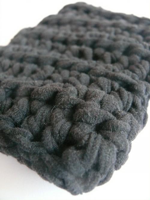 t-yarn03