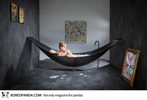 hammock-bathtub-vessel-splinter-works-1