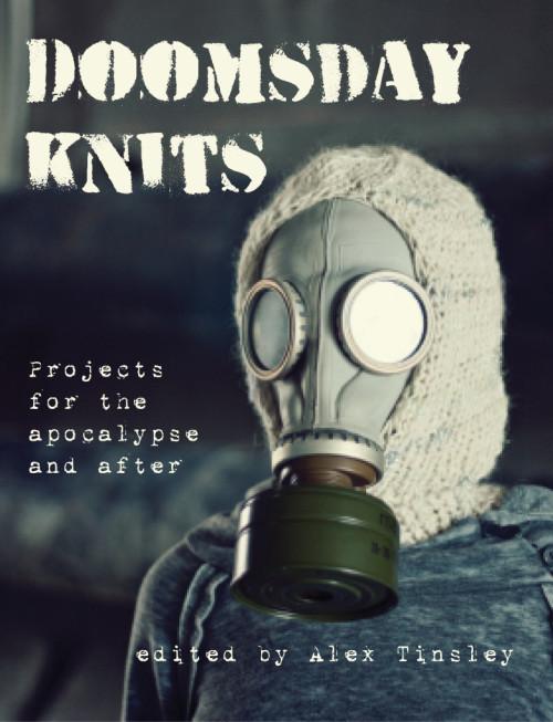 DoomsdayKnits