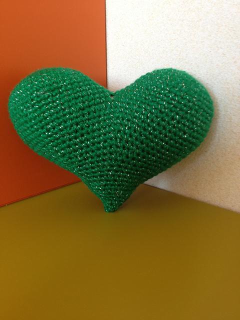 trójwymiarowe serce 01