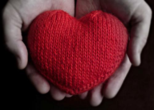 trójwymiarowe serce 02