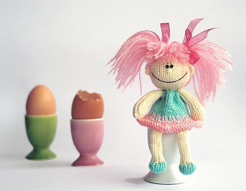 ocieplacz na jajka 09