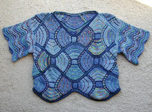 Undulations_Sweater