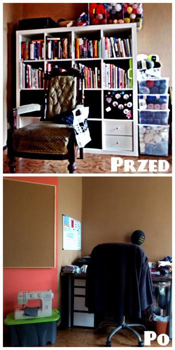collage przemeblowanie