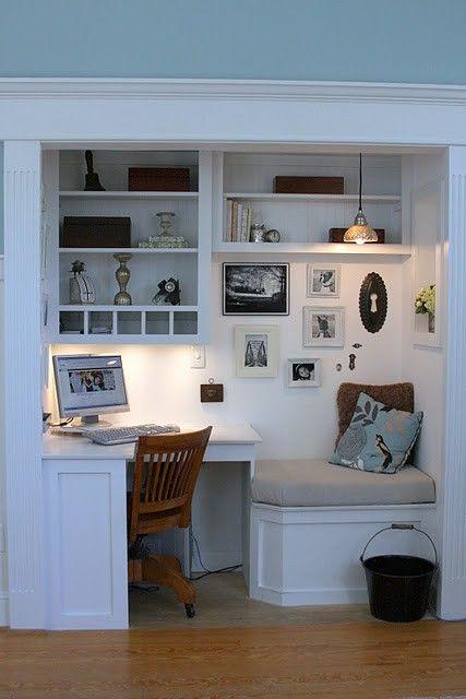 craftroom01