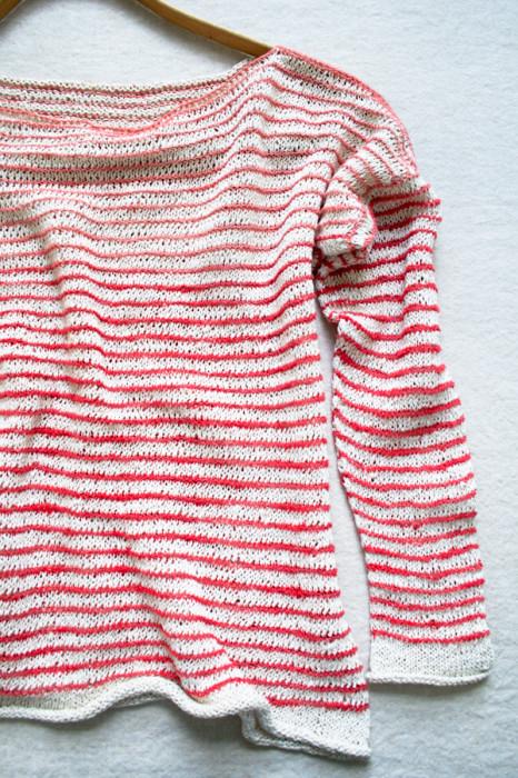 striped-summer-shirt-600-11