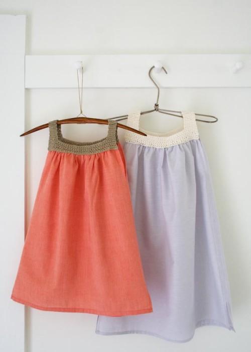 sweet-crochet-and-sew-dress-600-7