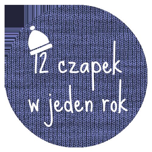 OKRAGLAK+CZAPKA_MALE