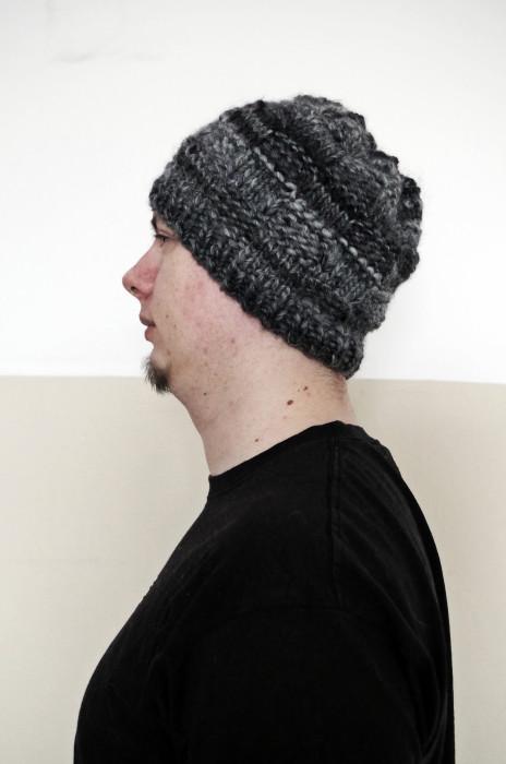 czapka szachowa 01
