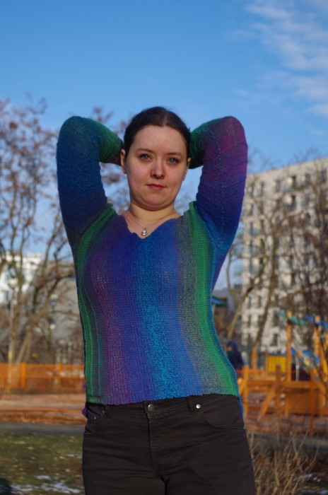 sweter 5:52 04