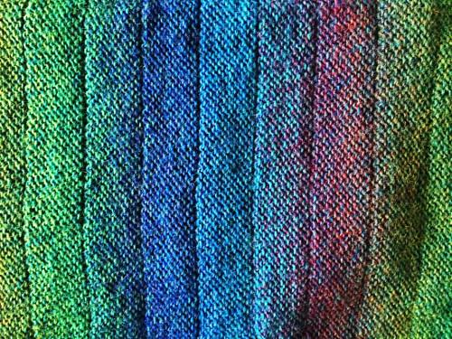 sweter 5:52 05