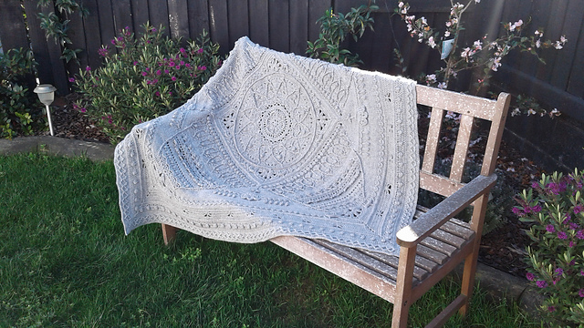 blanket1_medium2